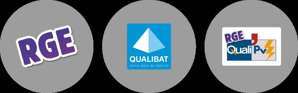 labels-qualificiations-rge-qualibat-qualipv