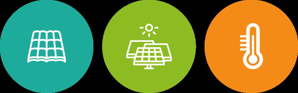 services-pictos-couverture-photovoltaiques-pac