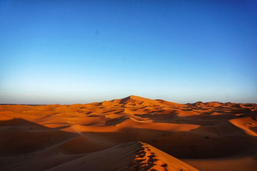 terre-et-ciel-desert